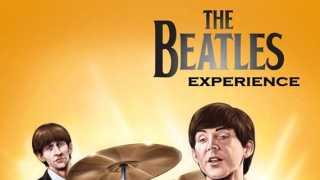 The Beatles Get A Comic?!