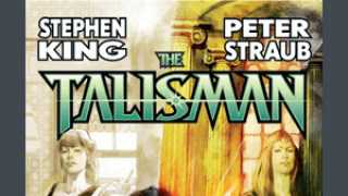 Stephen King's 'Talisman': Sneak Peek