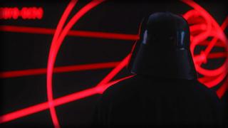 New Rogue One Trailer: Video Breakdown