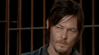 The Walking Dead Episode 3.15 'This Sorrowful Life' Review