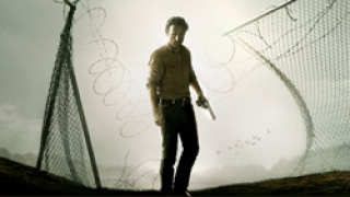 New Detailed Video for 'The Walking Dead' Season 4