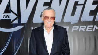 Comic Vine Question of the Week: Favorite Stan Lee Cameo in a Marvel Movie