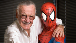 Comic Vine Question of the Week RESULTS: Favorite Stan Lee Cameo in a Marvel Movie