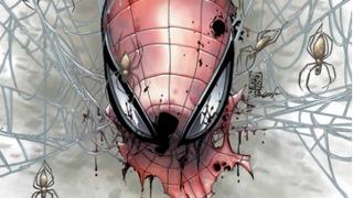 This Week's Essential Comics: 3/24/14