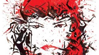 This Week's Essential Comics: 4/21/14