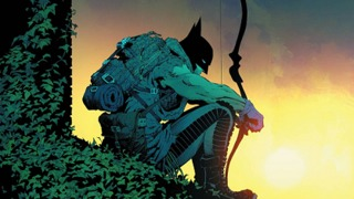 This Week's Essential Comics: 5/26/14