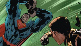 Best Battles in New Comics: 6/13/14