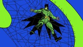 This Week's Essential Comics: 6/23/14