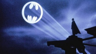 Comic Vine Question of the Week RESULTS: Why Do You Love 1989's Batman Movie?
