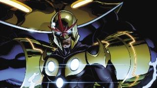 This Week's Essential Comics: 8/25/14