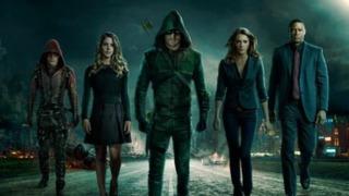 'Arrow' Season 3: 5 Reasons to Watch the Premiere
