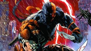 This Week's Essential Comics: 10/20/14