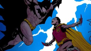 "Why You Should Read BATMAN AND ROBIN ""Born to Kill"""