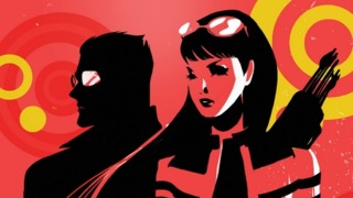 This Week's Essential Comics: 3/2/15