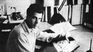 Comics Legend Al Williamson Dies