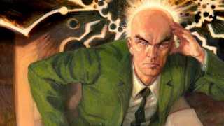 An Education: Who Was the X-Men's Best Teacher?