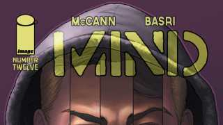 Best Comic Book Covers of the Week: 8/16/13