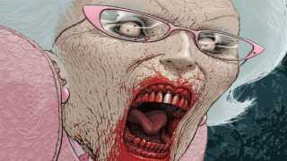 10 Comics to Buy This Week: 7/11/2012