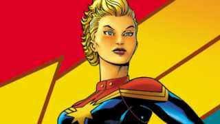 10 Comics to Buy This Week: 7/18/2012