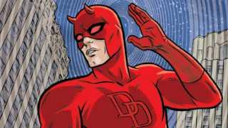 10 Comics to Buy This Week: 8/15/2012