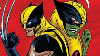 This Week's Essential Comics: 9/26/2012