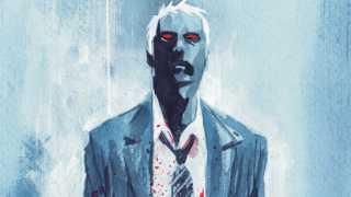 This Week's Essential Comics: 10/17/2012