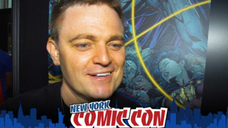 Scott Snyder Talks All-Star Batman #3