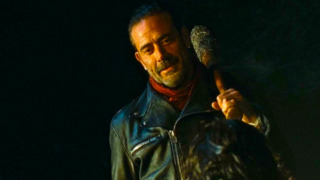 The Walking Dead's Negan: Five Things You Need To Know