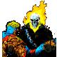 Avatar image for jesse1040