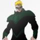 Avatar image for potanicalpardon