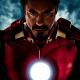 Avatar image for ironmannoir