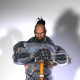 Avatar image for akhbour