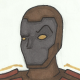 Avatar image for raamesirote