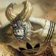 Avatar image for adidas_demon