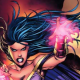 Avatar image for circe