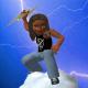 Avatar image for ace_thunder