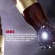 Avatar image for iron_men
