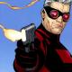 Avatar image for backstabber