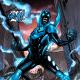 Avatar image for supermanprime6