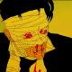 Avatar image for vulshock