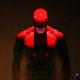 Avatar image for deformity