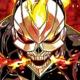 Avatar image for tha_mercenary