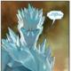 Avatar image for sir_deadpool