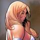 Avatar image for valerie_huntington
