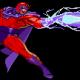Avatar image for magneticshockwave