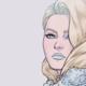 Avatar image for duchess
