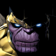 Avatar image for thanosrules