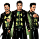 Avatar image for irishlad
