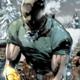 Avatar image for agentmask