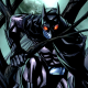 Avatar image for d_knight